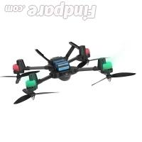 WLtoys Q323 - C drone photo 8