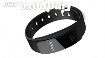 Makibes QS80 Sport smart band photo 4