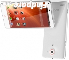 ZTE Nubia Z5S 32GB smartphone photo 4