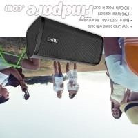 MIFA A10 portable speaker photo 10