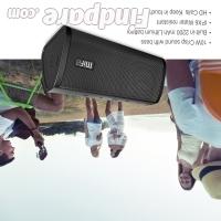 MIFA A10 portable speaker photo 10