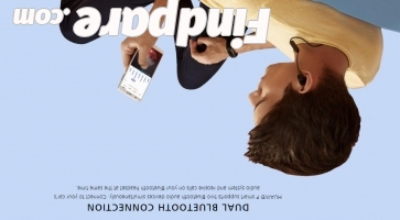 Huawei P Smart smartphone photo 8