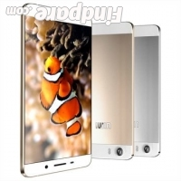 Uimi U6 smartphone photo 4
