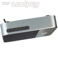 ZTE Spro 2 portable projector photo 8