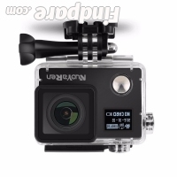 NUOYAREN NYR-12 action camera photo 3