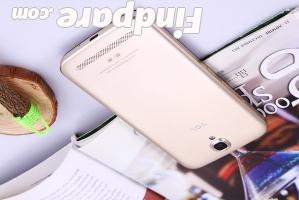 TCL 3N M2U smartphone photo 5