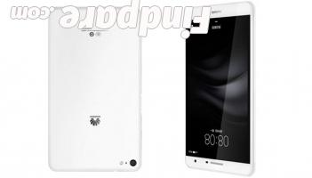 Huawei MediaPad M2 7.0 PLE-703L 32GB smartphone photo 3