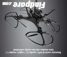 AOSENMA CG037 drone photo 5