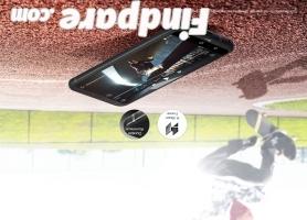LG Q6 smartphone photo 15