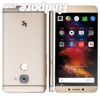 LeEco (LeTV) Le S3 3GB x5223 smartphone photo 4
