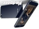 DOOGEE F3 2GB smartphone photo 3