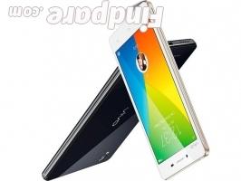 Vivo Y51L smartphone photo 1