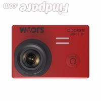 SJCAM SJ5000 action camera photo 8