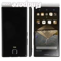 Tengda P7 smartphone photo 2