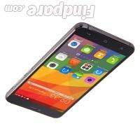 Mpie V2 smartphone photo 4