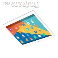 Teclast P10 tablet photo 1