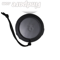 Ausdom AS2 portable speaker photo 3