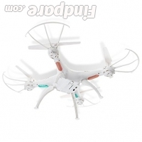 LiDiRC L15W drone photo 5