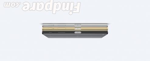 SONY Xperia Z5 Premium Dual SIM E6883 smartphone photo 5