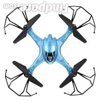 GoolRC T5W drone photo 4