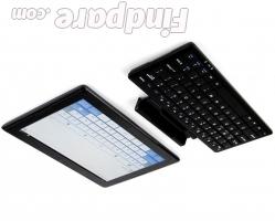 Onda V10 Plus tablet photo 2