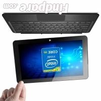 Onda V116w tablet photo 4