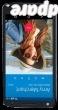Motorola Droid Turbo 2 smartphone photo 1