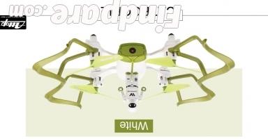 Attop W2 drone photo 2