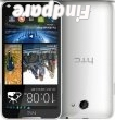 HTC Desire 516 smartphone photo 1