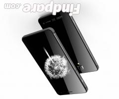 HiSense C20 King Kong II smartphone photo 2