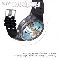 ZGPAX S99A smart watch photo 3