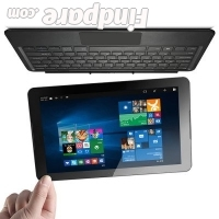 Onda V116w 3G-4GB-64GB tablet photo 1