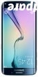 Samsung Galaxy S6 Edge 64GB smartphone photo 2