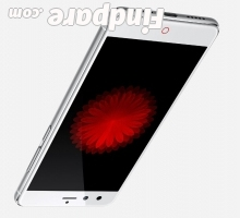 ZTE Nubia Z11 mini NX529J smartphone photo 2
