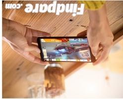 Wiko View 3GB-16GB smartphone photo 2