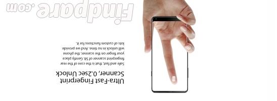 VKWORLD S8 smartphone photo 6