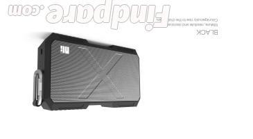 NILLKIN X-MAN portable speaker photo 23