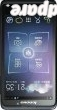 Lenovo S890 smartphone photo 1