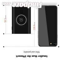 USAMS US-CD31 power bank photo 9
