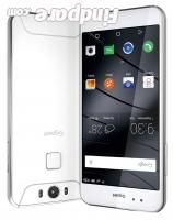 Gigaset ME Pro smartphone photo 4