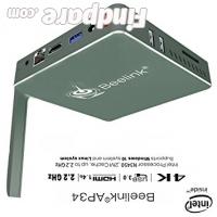 Beelink AP34 4GB 64GB TV box photo 7