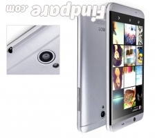 Cubot One 4GB smartphone photo 4