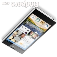 Huawei Ascend G740 smartphone photo 4