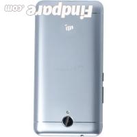 Micromax Canvas Power 2 Q398 smartphone photo 3