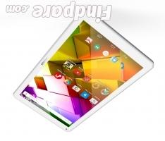 Archos 101b Copper tablet photo 6