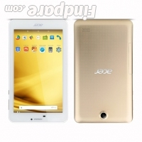 Acer Iconia Talk 7 tablet photo 2