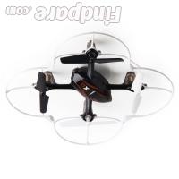 Syma X11 drone photo 1