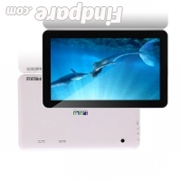 IRULU eXpro X4 Plus tablet photo 1
