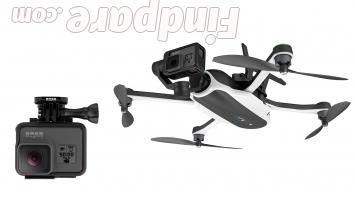 GoPro Karma Hero5 Black drone photo 7