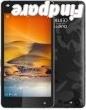OUKITEL C5 Pro smartphone photo 3